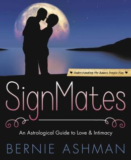 SignMates: Understanding the Games People Play