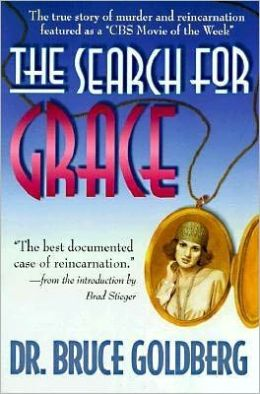Search for Grace: The True Story of Murder & Reincarnation
