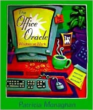 Office Oracle: Wisdom at Work