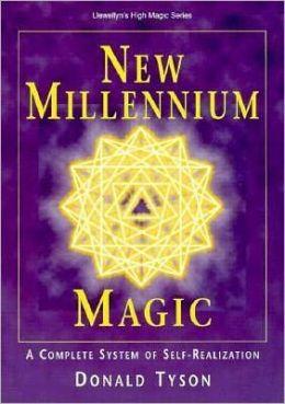 New Millennium Magic