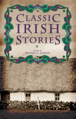 Classic Irish Stories