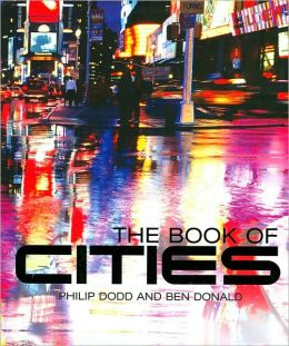 The Book of Cities