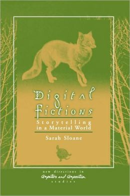 Digital Fictions
