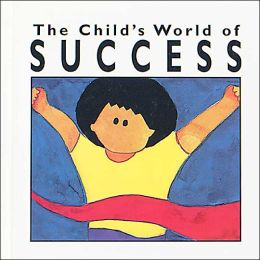 Child's World of Success