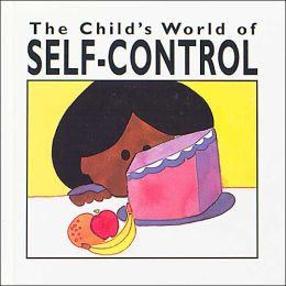 Child's World of Self-Control