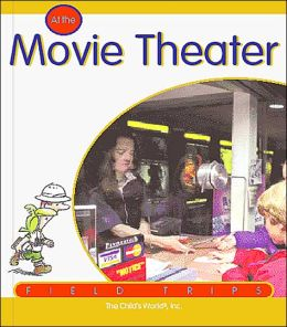At the Movie Theater