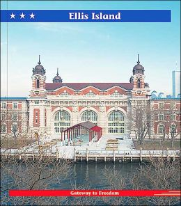 Ellis Island: Gateway to Freedom