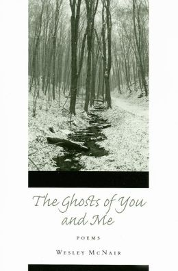 The Ghosts of You & Me