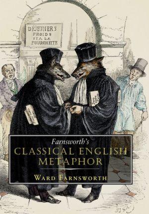 Farnsworth's Classical English Metaphor