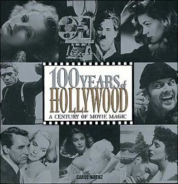 100 Years of Hollywood: A Century of Movie Magic