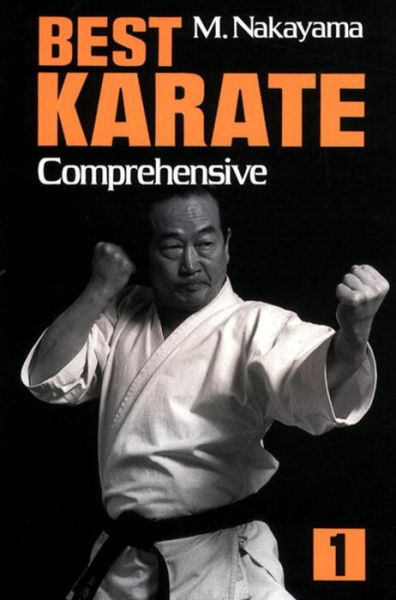 Best Karate, Vol.1: Comprehensive