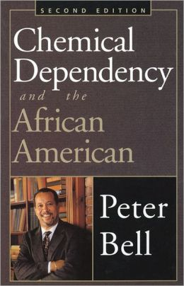 Chemical Dependency and the African American: Counseling and Prevention Strategies