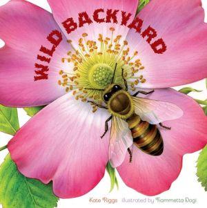 Wild Backyard