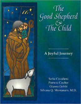 The Good Shepherd and the Child: A Joyful Journey
