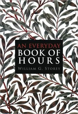 Everyday Book of Hours
