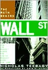 Math Behind Wall Street: How the Market Works and How to Make It Work for You