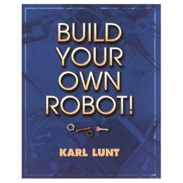 Build Your Own Robot!
