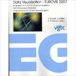 Data Visualization 2007