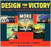 Design for Victory: World War II Poster on the American Home Front