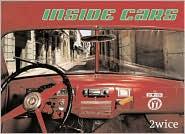 Inside Cars