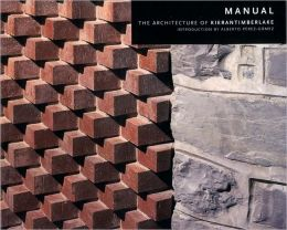 Manual: The Architecture of Kieran Timberlake