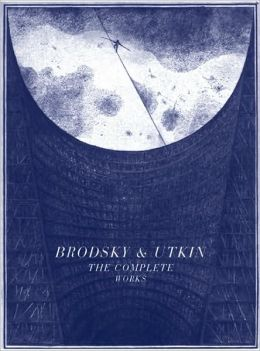 Brodsky & Utkin: The Complete Works