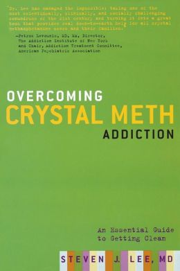 Overcoming Crystal Meth Addict: An Essential Guide to Getting Clean from CM Addiction