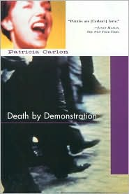 Death by Demonstration