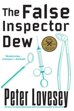 The False Inspector Dew