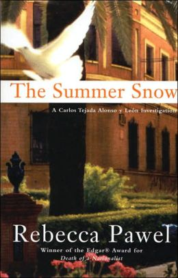 The Summer Snow
