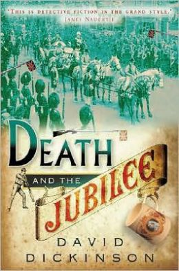Death and the Jubilee