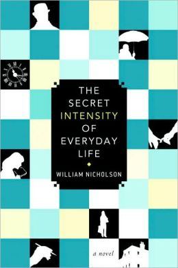 The Secret Intensity of Everday Life