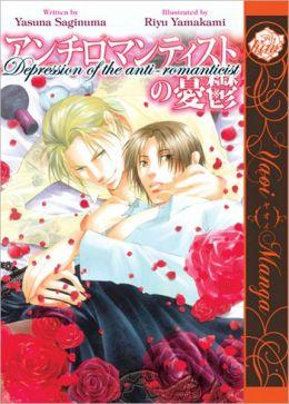Depression of the Anti-Romanticist (Yaoi)