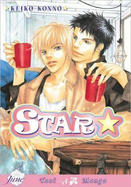 Star (Yaoi)