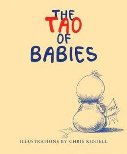 Tao of Babies