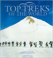 Top Treks of the World