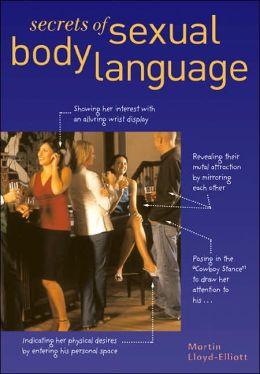 Secrets of Sexual Body Language
