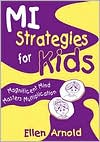 Magnificent Mind Masters Multiplication (MI Strategies for Kids)