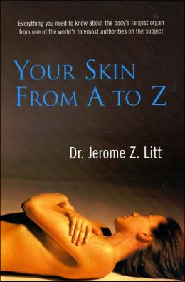 Your Skin from A to Z
