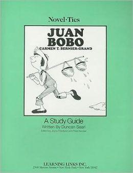 Juan Bobo