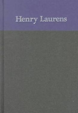 The Papers of Henry Laurens, Volume 15