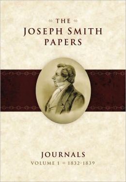 The Joseph Smith Papers: Journals, Volume 1