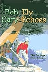 Ely Echoes: The Portages Grow Longer
