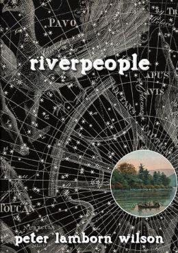 riverpeople