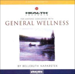 Health Journeys General Wellness Abridged