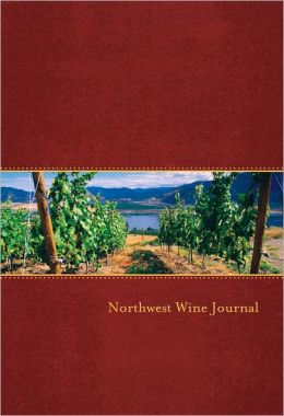 Northwest Wine Journal