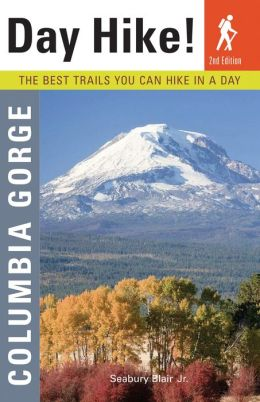 Columbia Gorge: The Best Trails You Can Hike in a Day