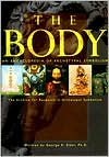 The Encyclopedia of Archetypal Symbolism: The Body