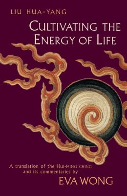 Cultivating the Energy of Life