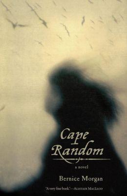 Cape Random: A Novel